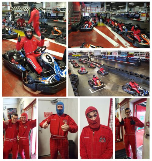 /media/blogs/Smyths Go Karting.jpg